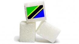 tanzania sugar