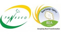 tanzania-tanesco-rea-electrification-rural-urba