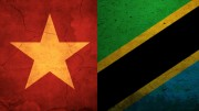 tanzania-vietnam-bilateral-trade