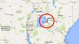 Isebani-Ahero-Road-Tanzania-Kenya