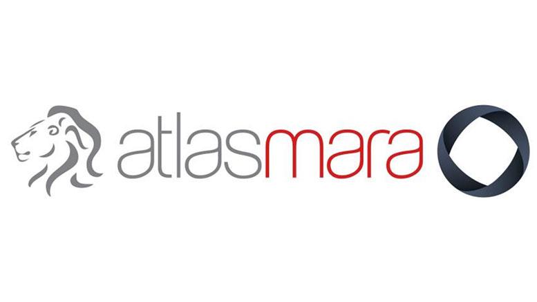 atlas-mara-tanzania