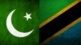 pakistan-tanzania-trade
