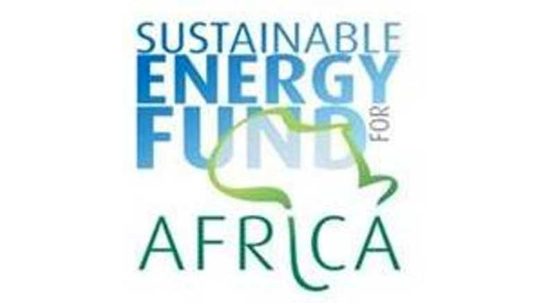 sefa-tanzania-Sustainable-Energy-Fund-Africa