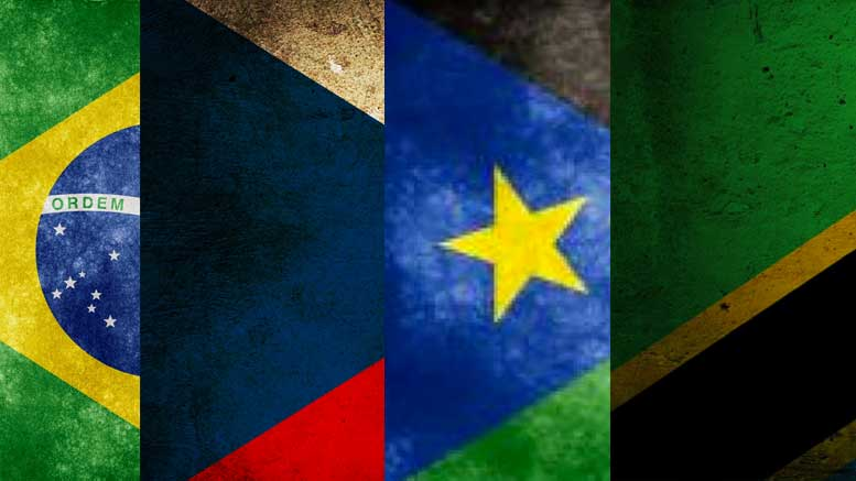 tanzania-brazil-czech-republic-south-sudan-trade