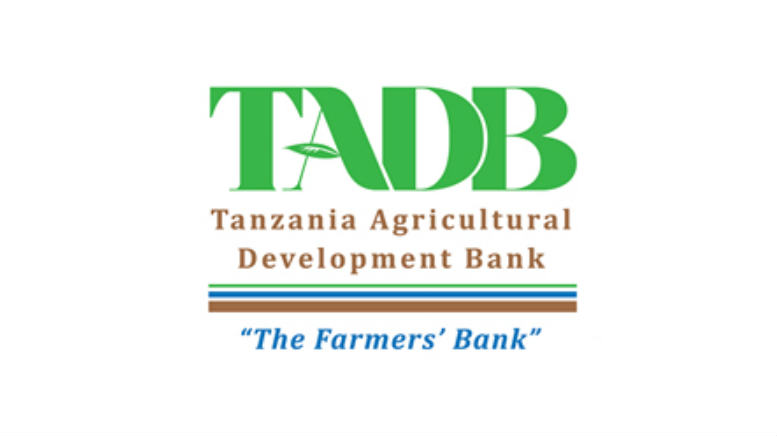 Tanzania Agricultural Development Bank Loan Rate