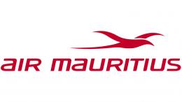 Air Mauritius in Tanzania