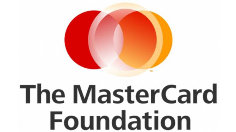 tanzania 2015 mastercard rural prosperity fund