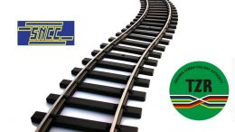 tanzania drc railway tazara sncc