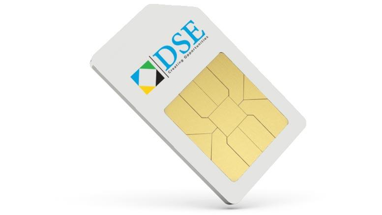 Tanzania mobile operator IPO
