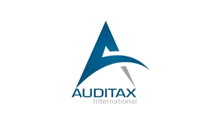 Auditax International Tanzania