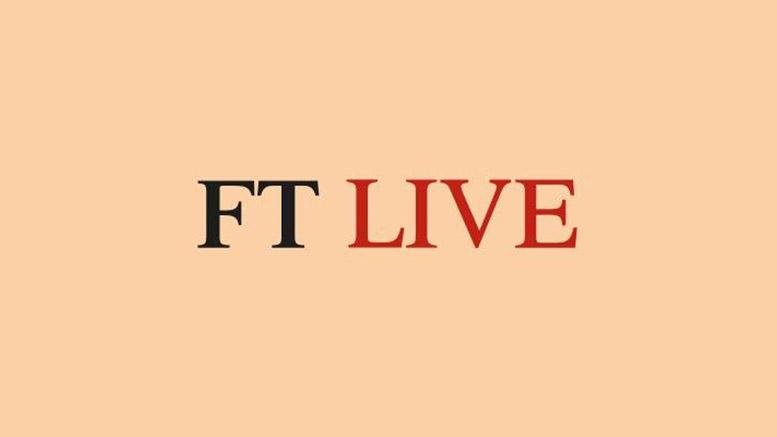 FT Live