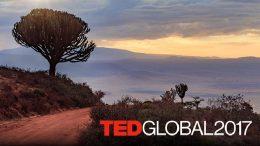 tedglobal2017 Tanzania