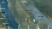 Tanzania Rukwa Coal Project