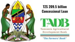 TADB Bank Loan Tanzania