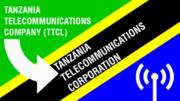 Tanzania TelecommunicationsCorporation