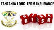 tanzania long-term insurance