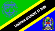 TANZANIA ECONOMY IMF