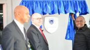 Stanbic Arusha new branch Relaunch