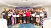 Stanbic Bank Tanzania Female Leadership