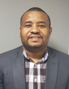 Nachona Hussein Stanbic Bank Tanzania