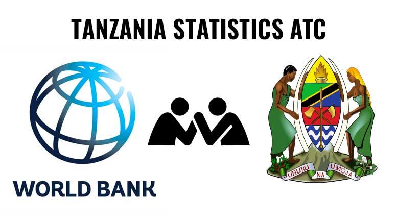 Tanzania statistics act
