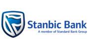 Stanbic Bank Tanzania