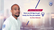 Stanbic Tanzania Tips Job Market for Graduates