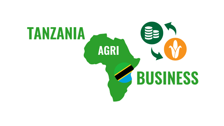 AGRIBUSINESS TANZANIA