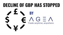 decline GBP AGEA 21SEP2020
