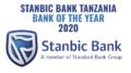 Stanbic Tanzania Bank of the year 2020