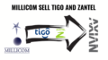 Millicom sell Tigo Tanzania and Zantel to Axian