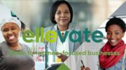 Ecobank Tanzania Women Business Programme Ellevate