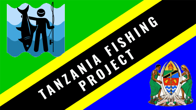 Tanzania Fishing Project Indian Ocean