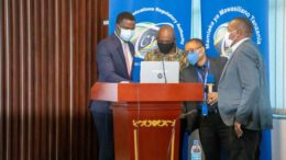 Tanzania New Telecoms Licensing System