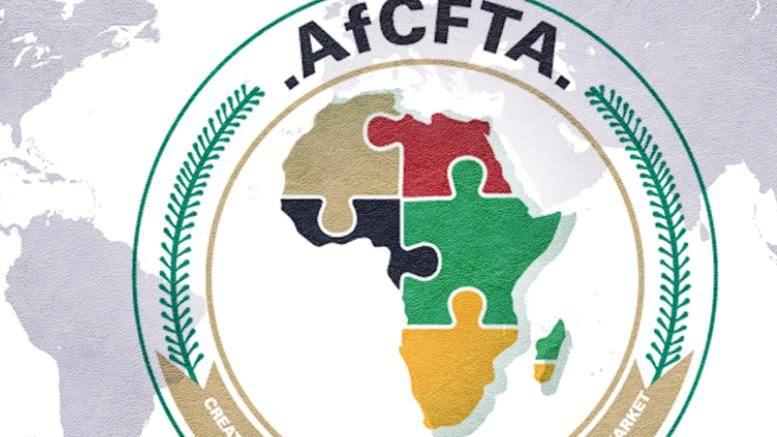 Tanzania ratifies AfCFTA