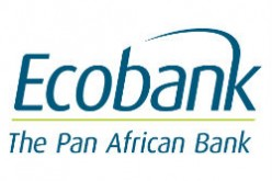 Ecobank Advises Investors On Strategies To Manage Risk in Africa
