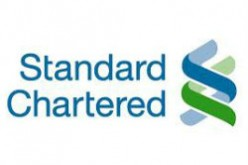 Standard Chartered Bank Tanzania Appoints New CEO