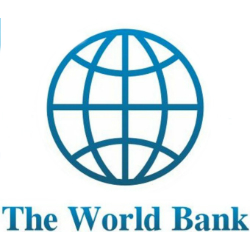 E T Consultant at World Bank Group
