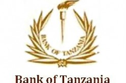 Chinese Bank Granted License To Operate In Tanzania