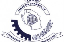 Tanzania Chamber of Commerce Industry and Agriculture To Launch Savings Cooperative Society