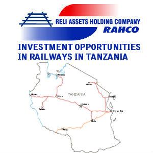 RAHCO-Railways-Tanzania-investment-opportunities.jpg