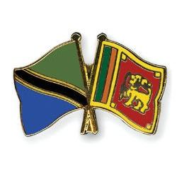 Tanzania-Sri-Lanka-Flags.jpg