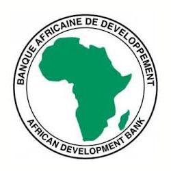 afdb tanzania credit