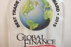 Ecobank Named Best Trade Finance Bank In Africa