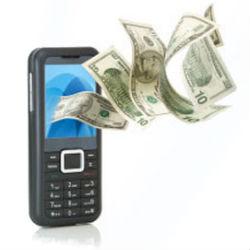 Tanzania Starts Mobile Money Transfer Cross Border Service With Rwanda
