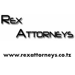 rex-attorneys-tanzania-250x250.png