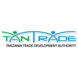 the performance of tanzania in international trade Economic growth and trade  terrorist activities and international crime to date, we've helped:  performance & financial reporting.