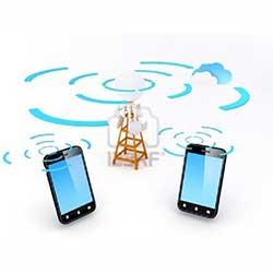 Tanzania Mobile Telecom Company To Invest USD 120m In ...