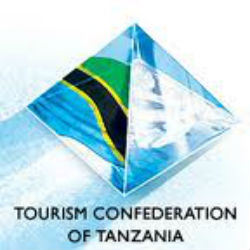 tourism marketing report for tanzania Market research reports data and analysis on the travel and tourism  on global marketing  report | feb 2017 global travel and tourism trends .